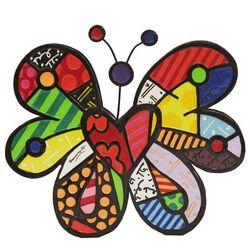 Elevage de papillon