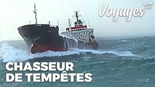 BULOT, Jean. Capitaine Tempête  (Documentaires)
