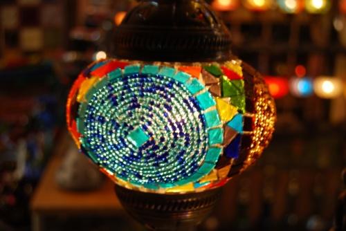Vieux Bazar
