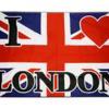 London67