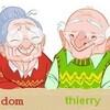 thidom