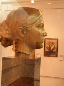 Musée des Beaux Arts - 20 Cours d'Albret