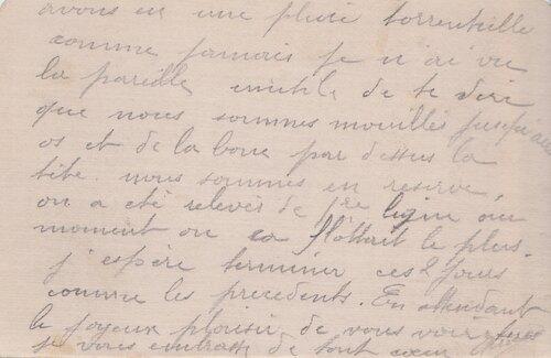 28/08/1916