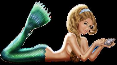 Sirènes