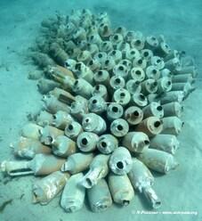 """Résultat de recherche d'images pour """"sentier sous marin var"""""""