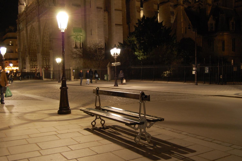 bancs publics et autres mobilier urbain reivaxhamel. Black Bedroom Furniture Sets. Home Design Ideas