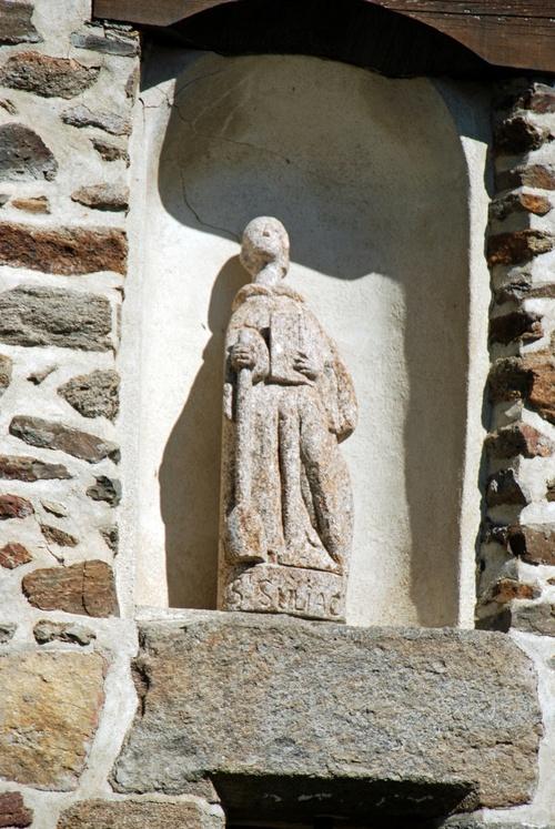 Saint Suliac 35430