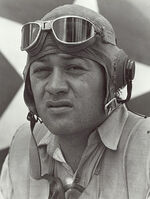 "Greg ""Pappy"" Boyington - Le mouton noir des Marines"