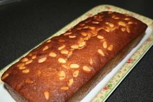 cake-banane-pignons--3-.JPG