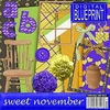 DBP_Sweet November_Kit Preview.jpg