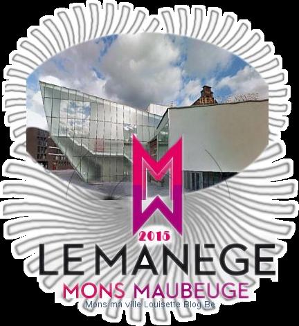 theatre du manége, mons, maubeuge, May B,, Maguy Marin  ,CHANT DU DOUDOU