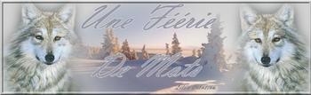 loup 12-11 bannière haut