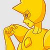 Icons Steven Universe #2