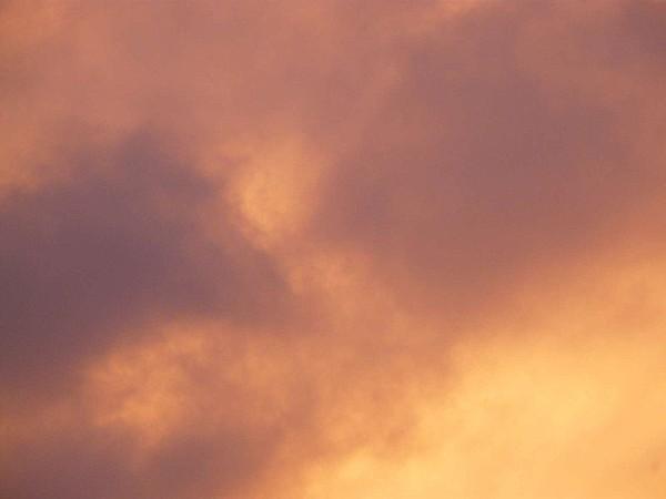 Soleil-couchant-20-10-12-P1310399.JPG
