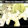 [AnimePaper]wallpapers_Adumi-Tohru_Twisted-Oddity_7457