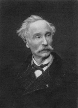 Joseph Caraud