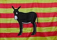 drapeau ane