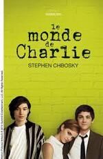 """""""Le monde de Charlie"""""""