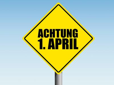 """Résultat de recherche d'images pour """"erster  april"""""""