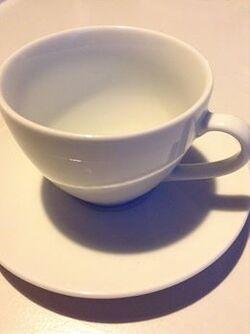 "Service à café ""Dizaïn"""