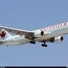 C-GLCA-Air-Canada-Boeing-767-300_PlanespottersNet_299832