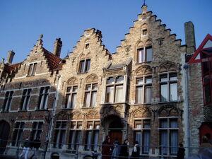 Bruges_4__16_