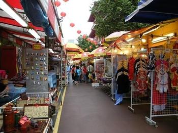 singapore-chinatown-market-street