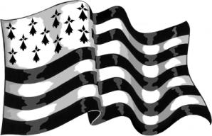 drapeau-breton.png