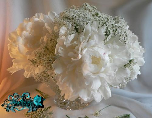 Tubes Fleurs et Paysages