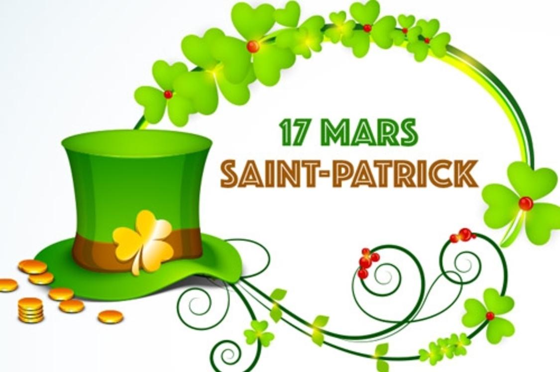 Chapelle  Sainte  ANNE  la  Palud  4/4  PLONEVEZ  PORZAY   29       D  16/03/2019