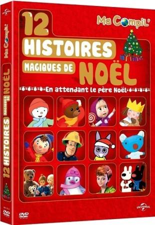 12-histoires-magiques-de-noel.jpg