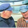 marins bretons