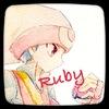PokedexHolder Ruby