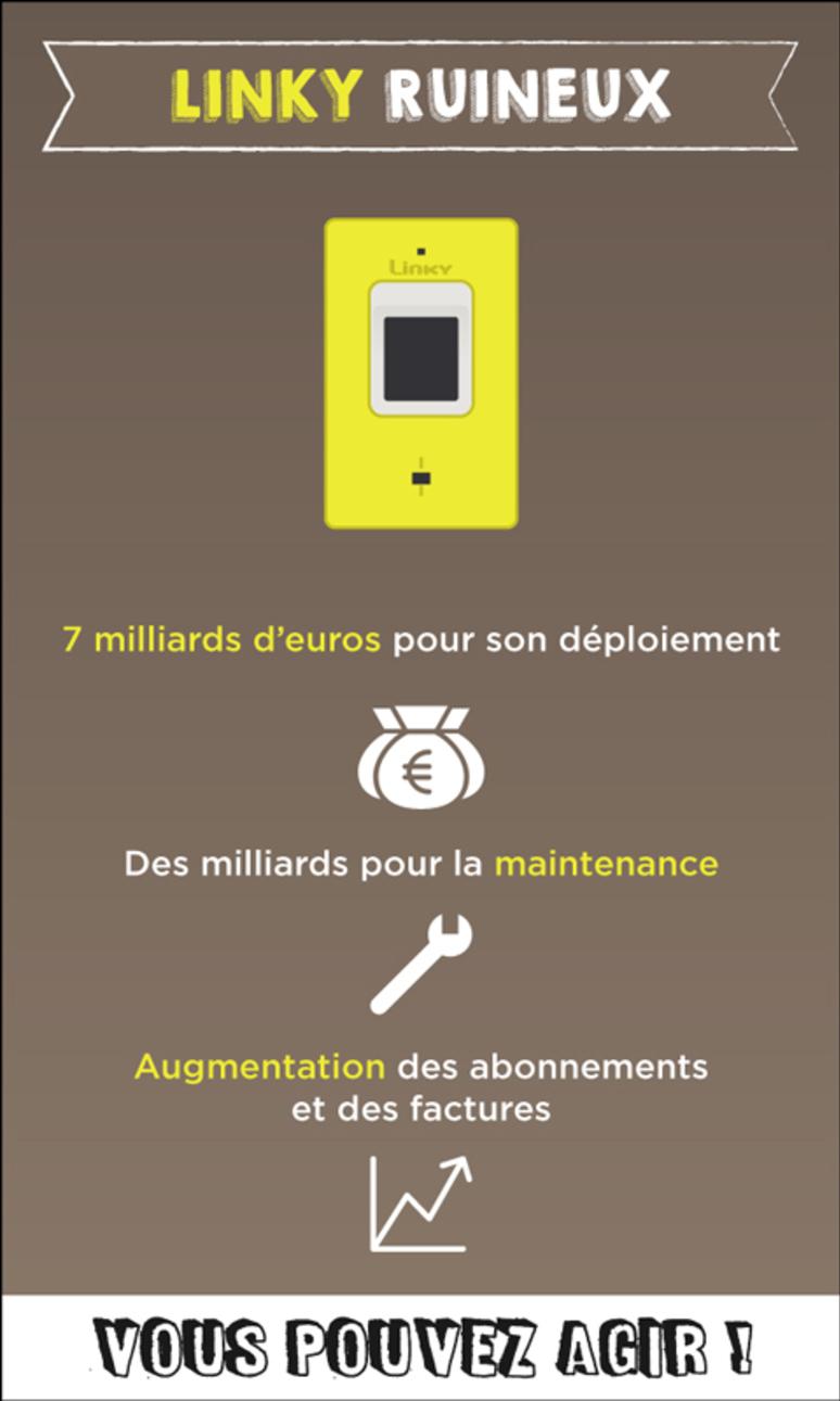Collectif anti-compteurs BORDEAUX 03-2017