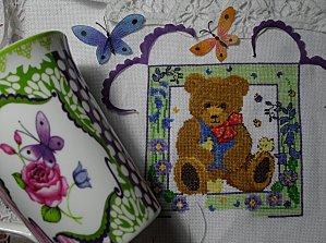 petit-ours-violettes-065.jpg