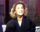 10 décembre 1984 / TOUS EN SCENE