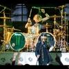 Scorpions vincendeau (40).jpg
