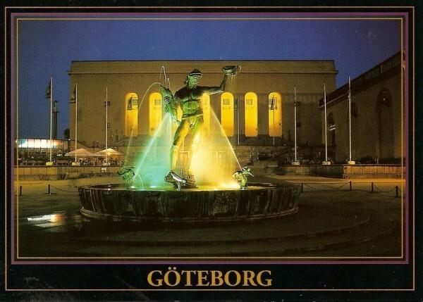 Gotboorg-Allemagne.jpg