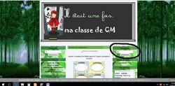 A quoi sert ce blog classe?