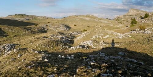 J1- Plateaux sud suite