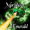MorphisorEmerald