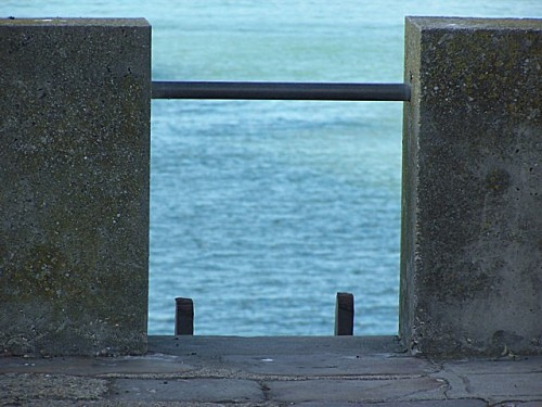 dieppe port 19