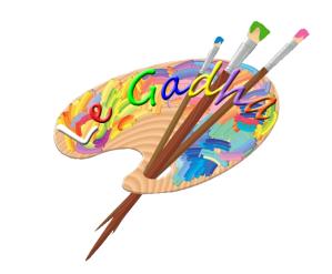 Logo GADHA