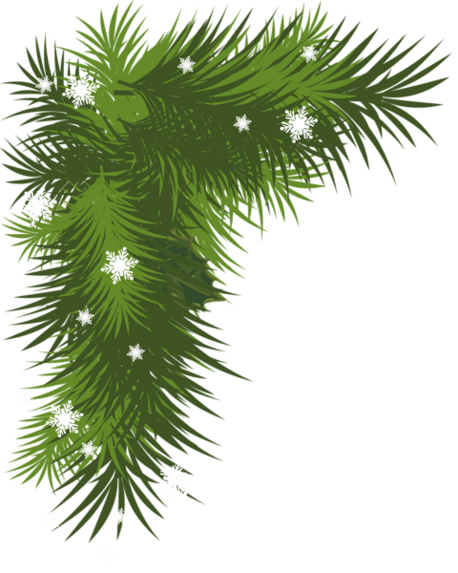 http://gallery.yopriceville.com/var/resizes/Free-Clipart-Pictures/Christmas-PNG/Snowy_Pine_Branch_PNG_Picture.png?m=1399672800