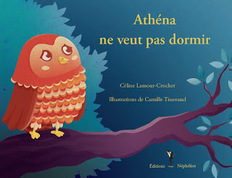 Céline Lamour-Crochet