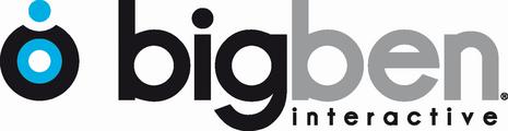 Actualité : Acquisition de Eko Software par Big Ben Interactive*
