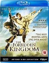 The-Forbidden-Kingdom