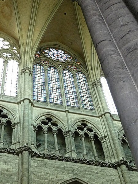 Cath.Amiens--5-.JPG