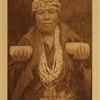 14Hupa female shaman