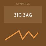 Graphisme MS